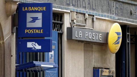 laposte-timbres-augmentation-vente-poste-prix