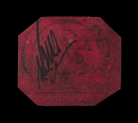 one-cent-magenta-collection-rares-millions-euros